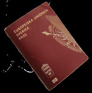 svenskt-pass2